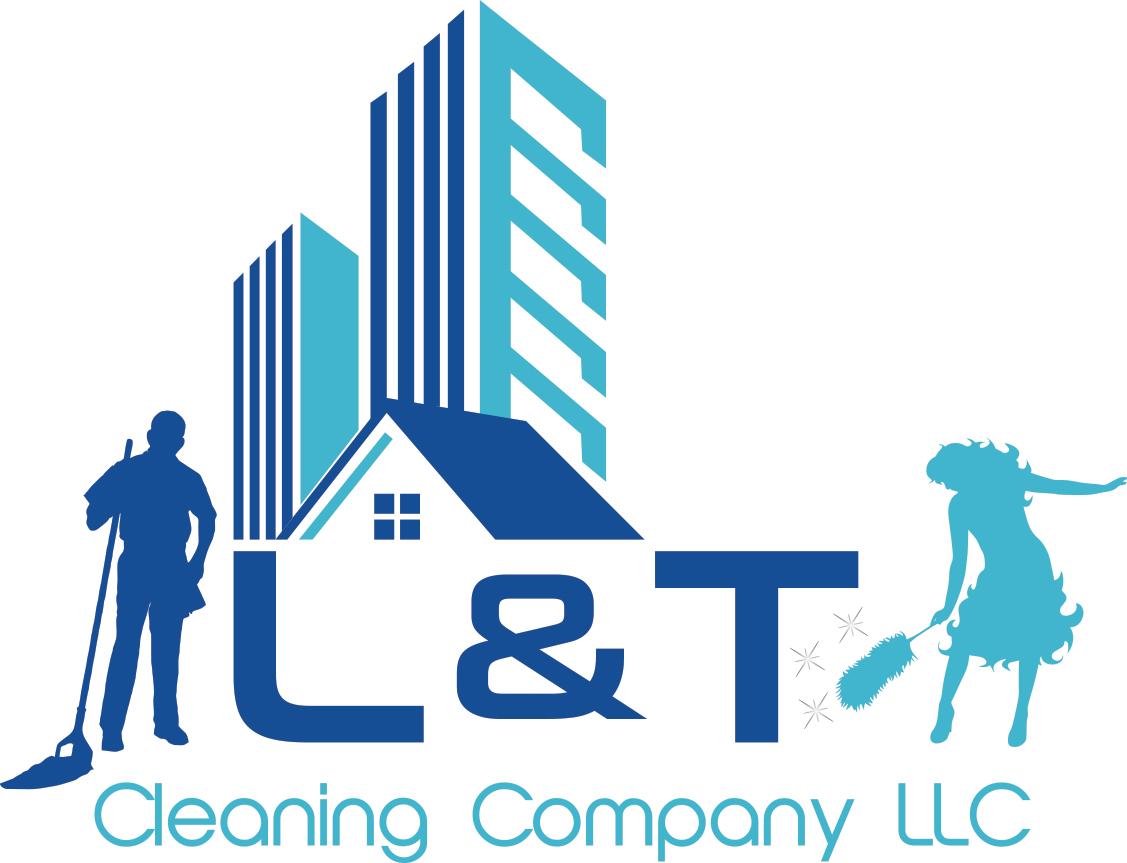 L&T Cleaning Company LLC